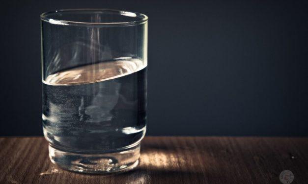 Ödeme & Wassereinlagerungen