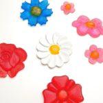 DIY Formen Gießen mit Colouraplast