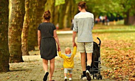Die TOP 10 Ausflugsziele für Familien in NRW