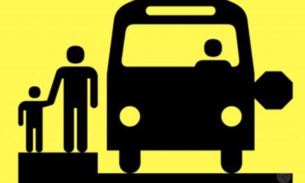 Wanderwege NRW: Bergischer Wanderbus