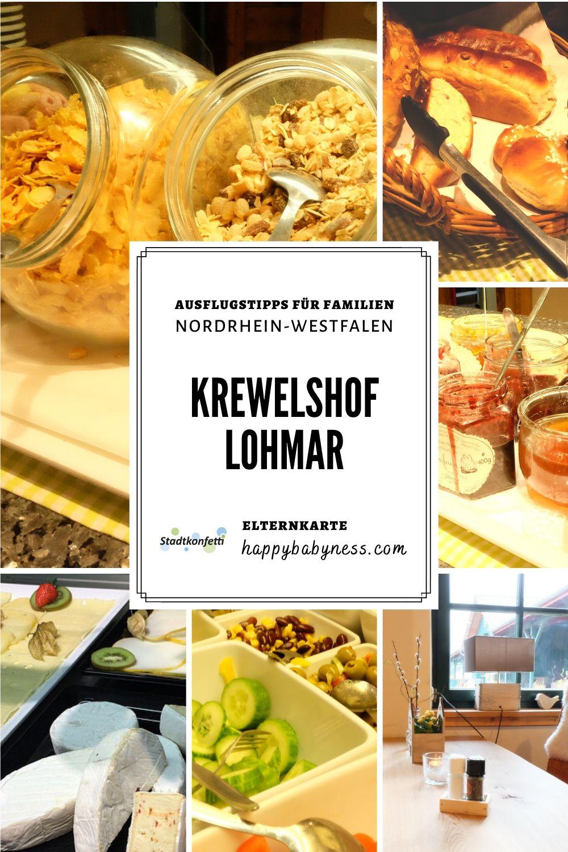 AUSFLUGSTIPPS_Familien_Unterwegs_Kind_NRW_Nordrhein-Westfalen_Lohmar_Krewelshof_Fruehstueck_Brunch