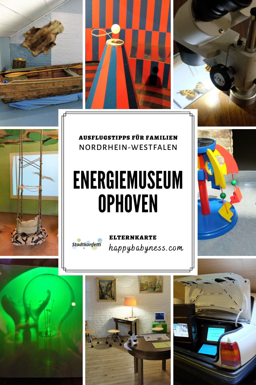 AUSFLUGSTIPPS_Familien_Unterwegs_Kind_NRW_Nordrhein-Westfalen_Ophoven_Naturgut_Energiemuseum