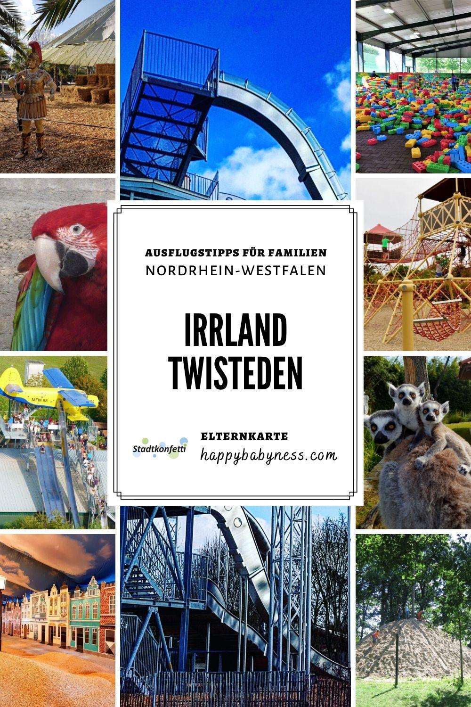 AUSFLUGSTIPPS_Familien_Unterwegs_Kind_NRW_Nordrhein-Westfalen_Twisteden_Irrland_Freizeitpark