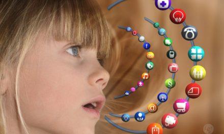 In 6 Schritten zum Kindersicheren Smartphone