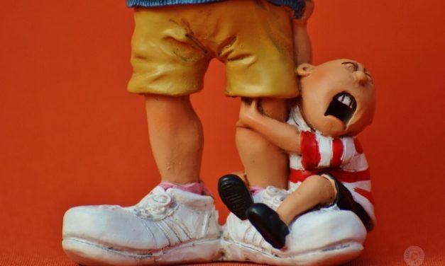 5 Tipps die Eltern die Trennung erleichtern