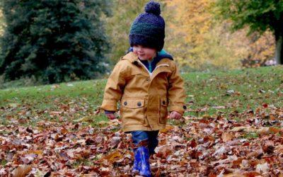 Kindergarten: So gelingt die Eingewöhnung