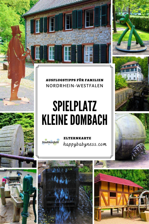 AUSFLUGSTIPPS_Familien_Unterwegs_Kind_NRW_Nordrhein-Westfalen_Bergisch-Gladbach_Spielplatz_Kleine_Dombach