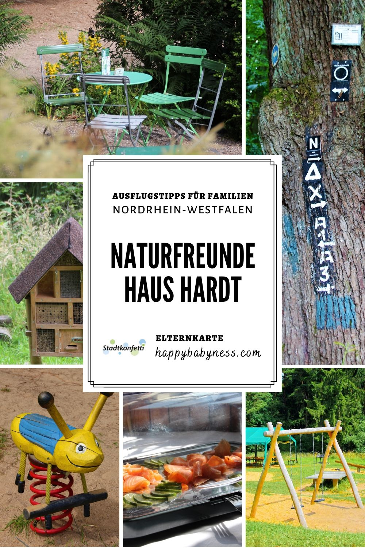 AUSFLUGSTIPPS_Familien_Unterwegs_Kind_NRW_Nordrhein-Westfalen_Bergisch_Gladbach_NaturFreunde_Haus_Hardt