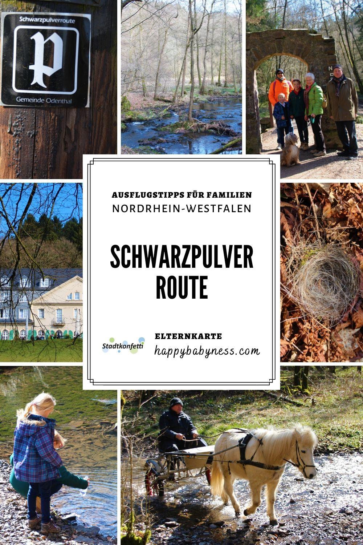 AUSFLUGSTIPPS_Familien_Unterwegs_Kind_NRW_Nordrhein-Westfalen_Odenthal_Schwarzpulver_Route_Wanderweg