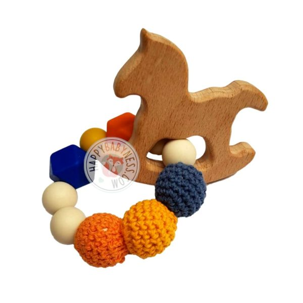 Baby_Geschenkset_Greifling_Cowboy_curry_orange-navy