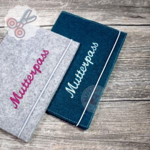 Download_DIY_Naehen_Schnittmuster_Ute_Mutterpass_Hülle_happybabyness-com