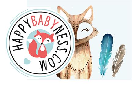 happybabyness.com Logo 2