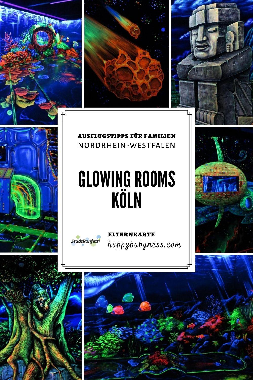 AUSFLUGSTIPPS_Familien_Unterwegs_Kind_NRW_Nordrhein-Westfalen_Koeln_Glowing_Rooms_Minigolf