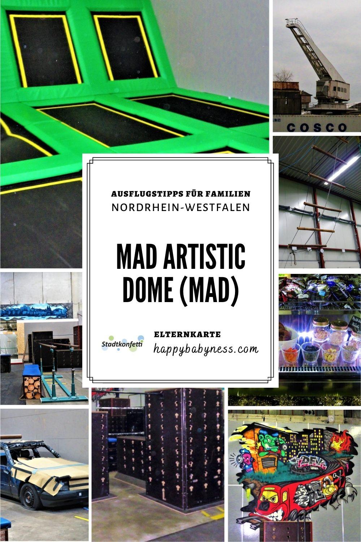 AUSFLUGSTIPPS_Familien_Unterwegs_Kind_NRW_Nordrhein-Westfalen_Koeln_MAD_Mad_Artistic_Dome