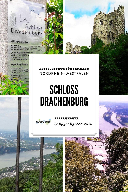 AUSFLUGSTIPPS_Familien_Unterwegs_Kind_NRW_Nordrhein-Westfalen_Koenigswinter_Schloss_Drachenburg