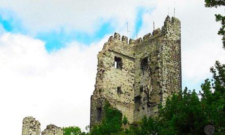 Ausflugsziele NRW: Schloss Drachenburg (Königswinter)