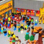 Ausflugsziele NRW: Legoland® Discovery Centre (Oberhausen)
