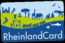 rheinlandcard_logo