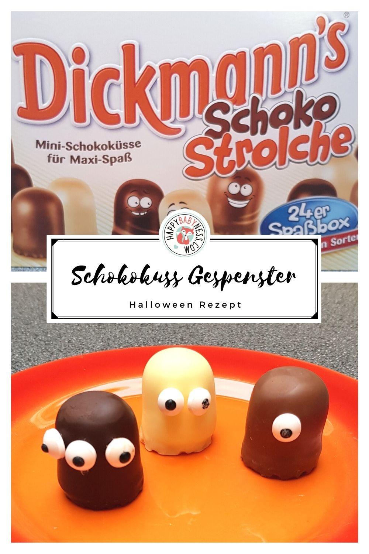 Rezept_Halloween_Partysnack_Schokokuss_Geister_Mohrenkopf_Gespenster_Schaumkuss