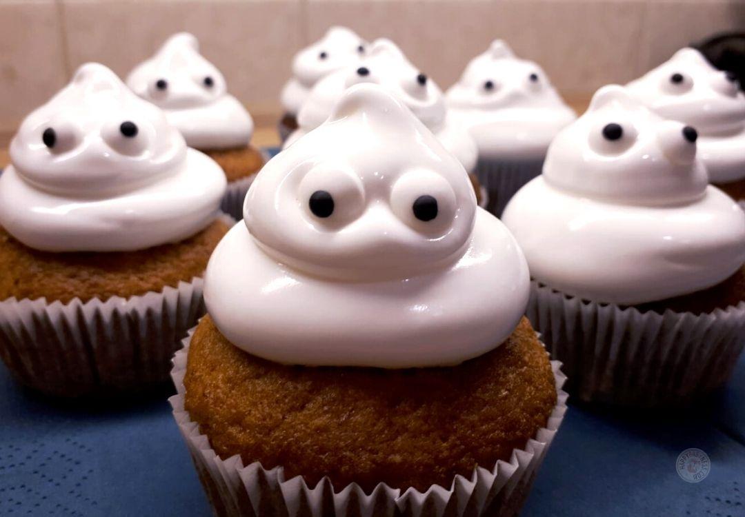 Rezept_Halloween_Snack_Muffins_Geister_Gespenster
