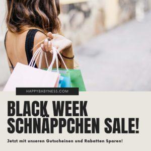 Black_Friday_Week_Angebote_Sale_2020_quadratisch